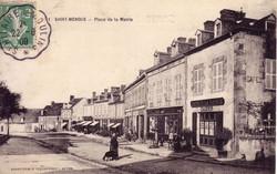 PLACE-DE-LA-MAIRIE-1909