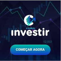 investimentos banner quadrado.JPG