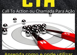 Call to Action (CTA) aprenda como e onde usar
