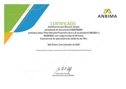 certificado ambima mercado de a a z_page-0001.jpg