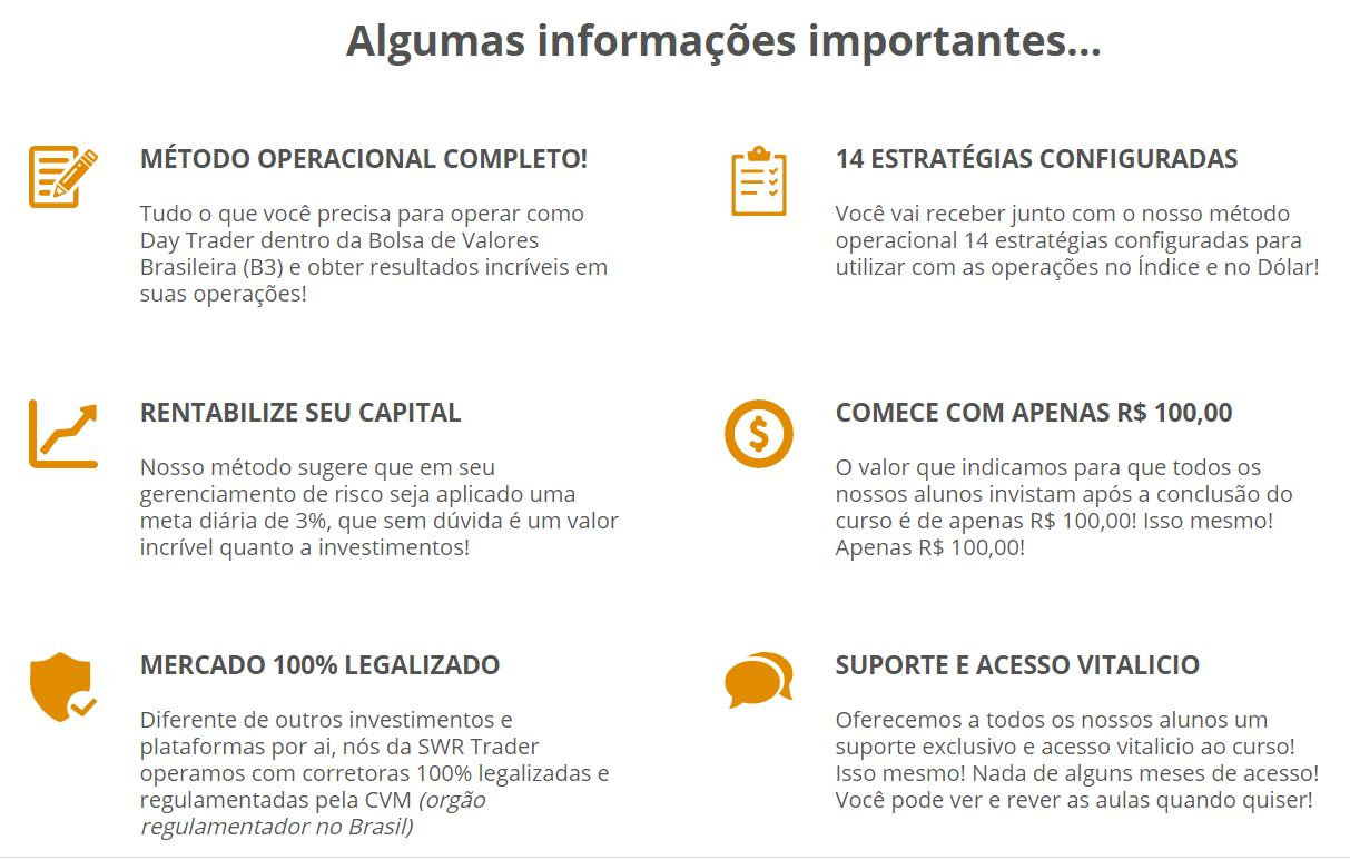 Informação Complementar FNO.JPG