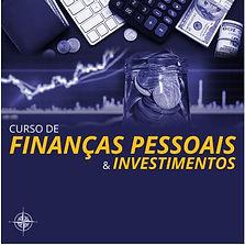 curso_finanças_pessoais.JPG