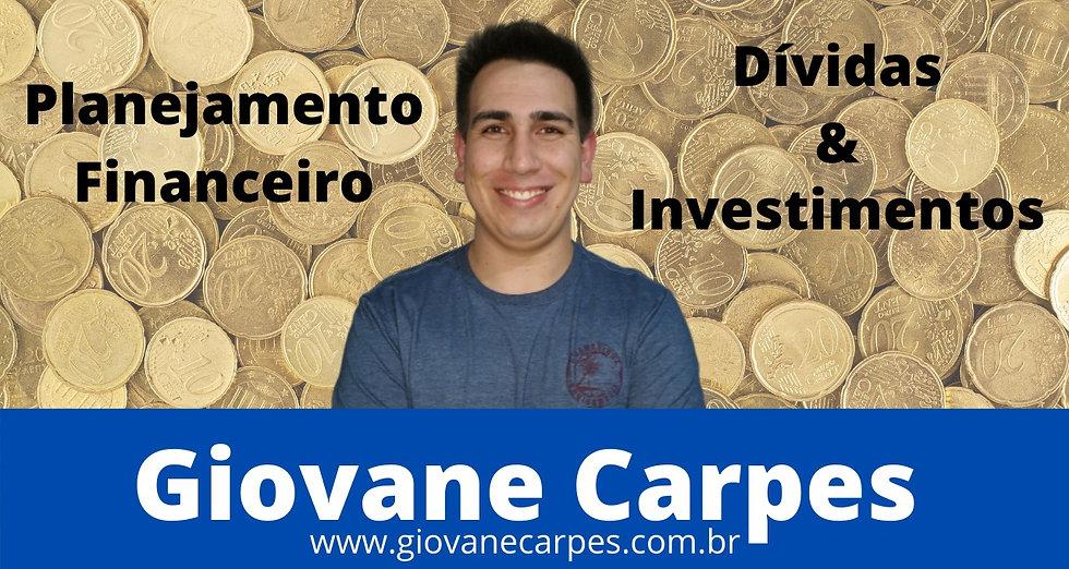 Giovane%20Carpes_edited.jpg