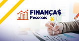 Finanças Pessoais - Carlos Sampaio.jpg