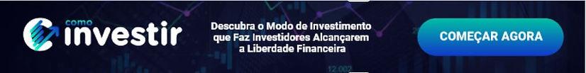 investimentos banner comprido.JPG