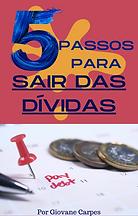 PASSOS.png