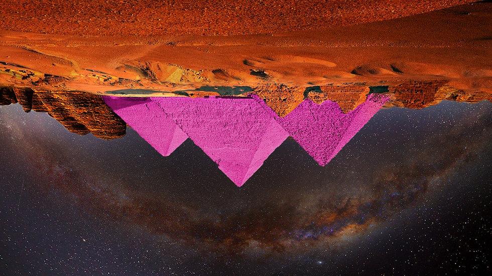 Pyraminds2020_edited.jpg