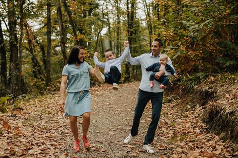 Famille Pottier-4.jpg