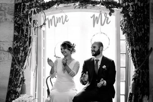 Mariage Aurore&David_H_63.jpg