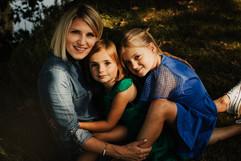 En famille - 16 4.jpg