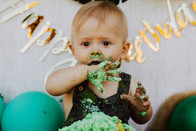 Smash the cake - 24.jpg