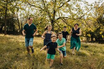 Famille Gerault-5.jpg