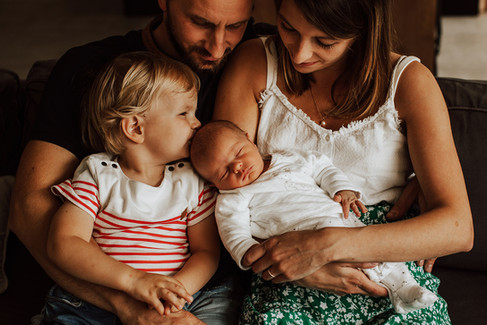 Lifestyle Newborn Mousseau_25.jpg
