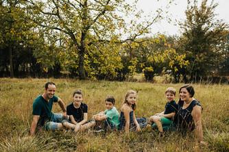 Famille Gerault-11.jpg