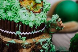 Smash the cake - 20.jpg