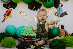 Smash the cake - 18.jpg