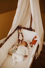 Lifestyle Newborn Mousseau_6.jpg