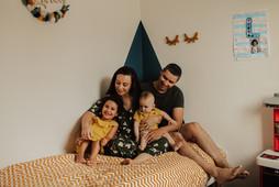 Famille Benlarech_35.jpg