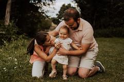 Famille Maignard - 8.jpg