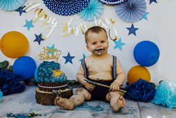 Smash the cake Eliott _ 21.jpg