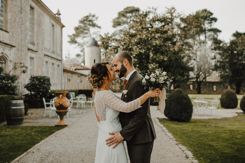Mariage Aurore&David_B_1_11.jpg