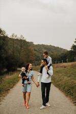 Famille Pottier-19.jpg