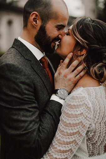 Mariage Aurore&David_J_27.jpg
