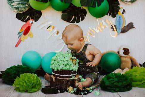Smash the cake - 17.jpg