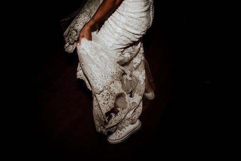 Mariage Lucile & Yoann - 1220.jpg