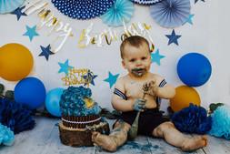 Smash the cake Eliott _ 24.jpg