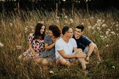 Famille Guerit - 36.jpg