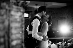 Mariage Lucile & Yoann - 915.jpg