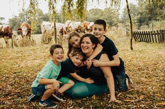 Famille Gerault-25.jpg
