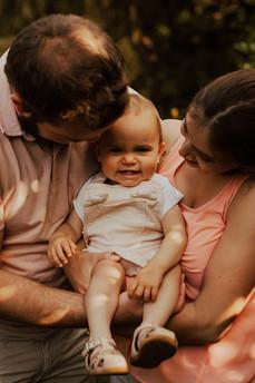 Famille Maignard - 16.jpg