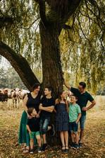Famille Gerault-20.jpg