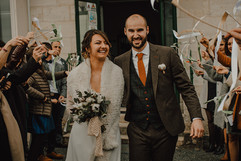 Mariage Aurore&David_C_89.jpg