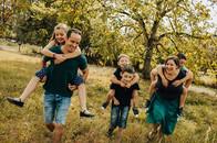 Famille Gerault-8.jpg