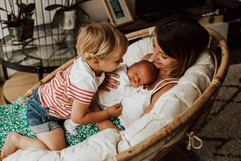 Lifestyle Newborn Mousseau_36.jpg