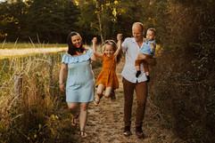 Famille Foucher - 2.jpg