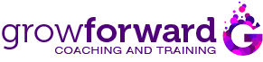 Growforward Coaching and Training