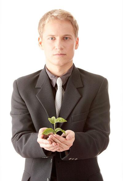 Business Coaching - Growforward