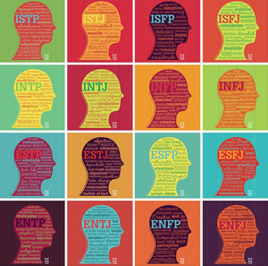 Myers Briggs One Day Workshop