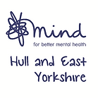 Mind Hull and East Yorkshire