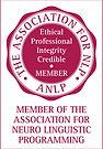 Association of NLP ANLP