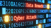 The challenges of Cyber Security in health care: the UK National Health Service as a case study