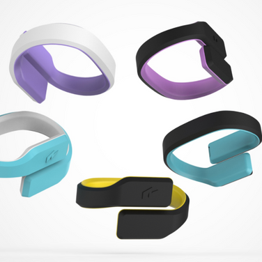 Pavlok : behavioural science combines with wearable tech