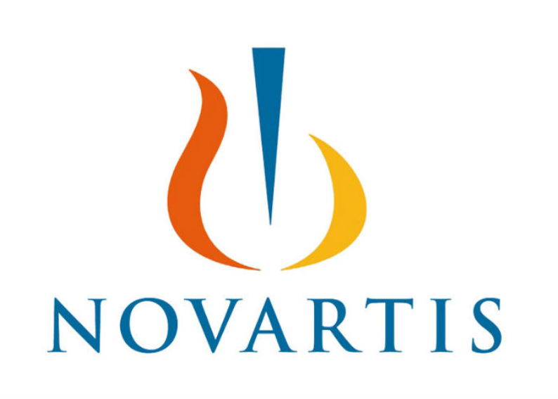 Novartis CEO puts Data and Digital at the centre of his strategy, promotes Bertrand Bodson, Chief Di