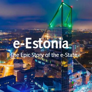 Blockchain and Healthcare: the Estonian experience