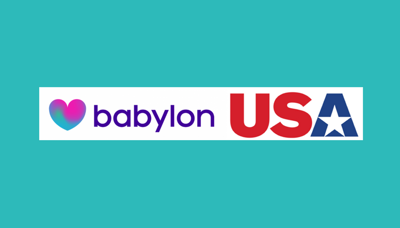 Babylon acquires assets from First Choice Medical Group for US expansion