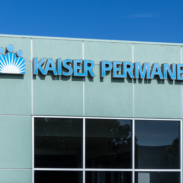 Kaiser Permanente study recommends Patient Portals be designed for families and patients